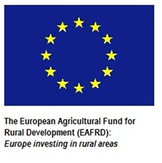 European Commision - Agriculture and Rural Development