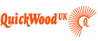 Quickwood UK